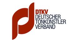 DTKV-Logo