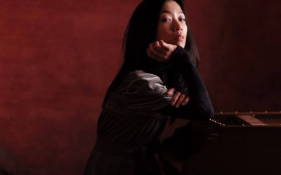 30.10.2021 – KONZERT: Yuko Inoue (Hammerklavier) präsentiert Werke von W. A. Mozart, W. F. Bach, J. Haydn und L. v. Beethoven